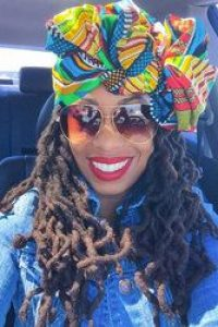 28 Real Ways to Rock Turbans and Scarves (1)