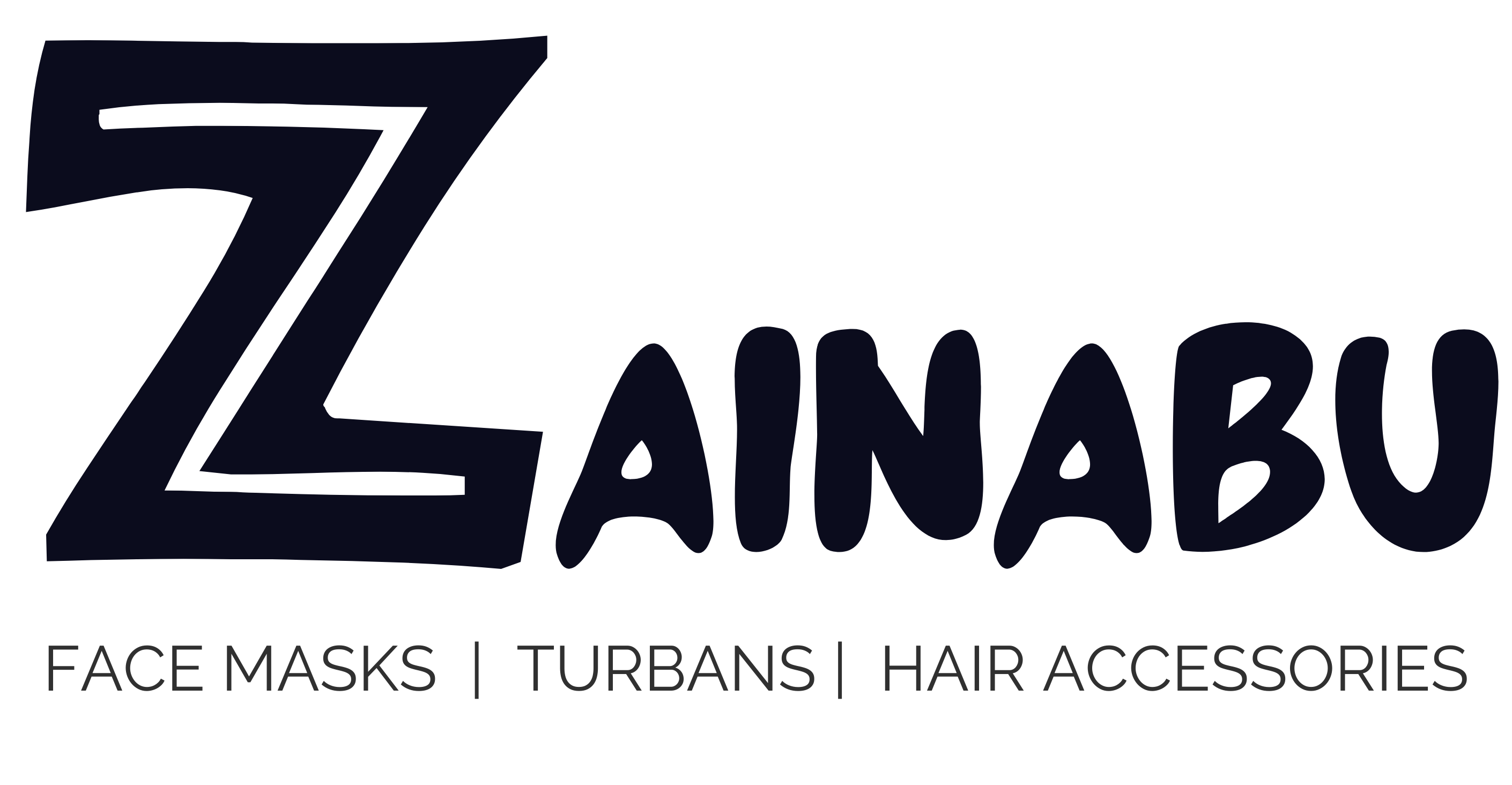 Zainabu Turbans